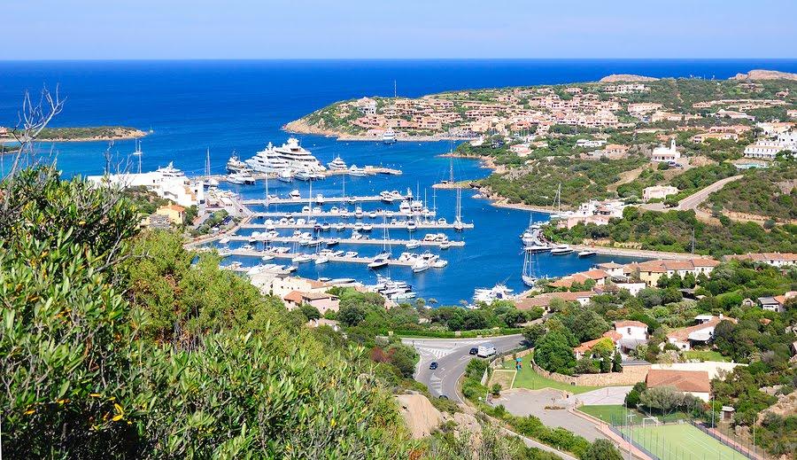 Sardinia-Porto-Cervo-Marina-773697