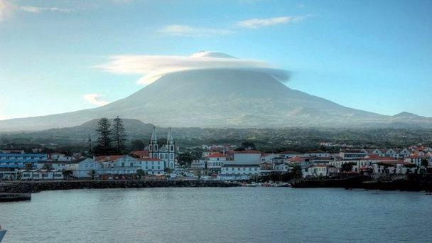 вулкан-пику-алту