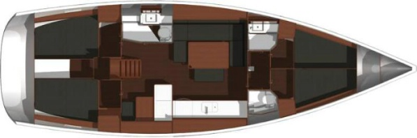 Dufour-450-Grand-Large-4-cab_pic5