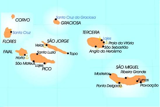 Mapa_Acores