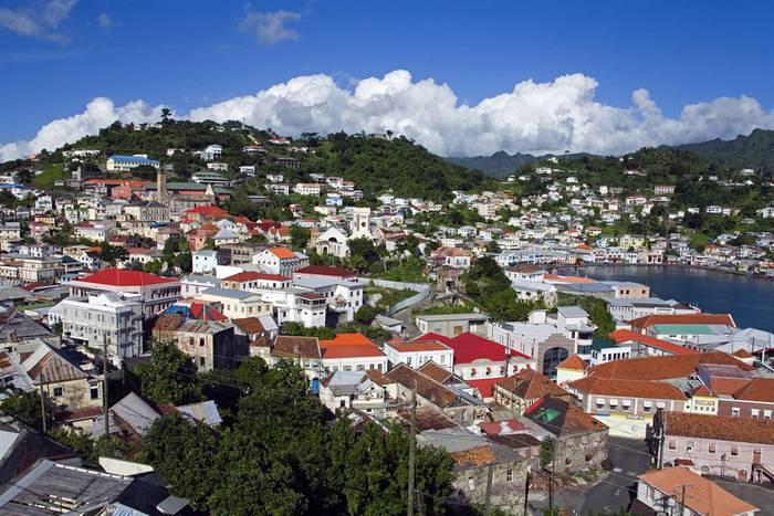 Гренады