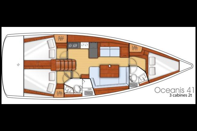 beneteau-oceanis-41Oceanis_41_0004_plan.moviebox